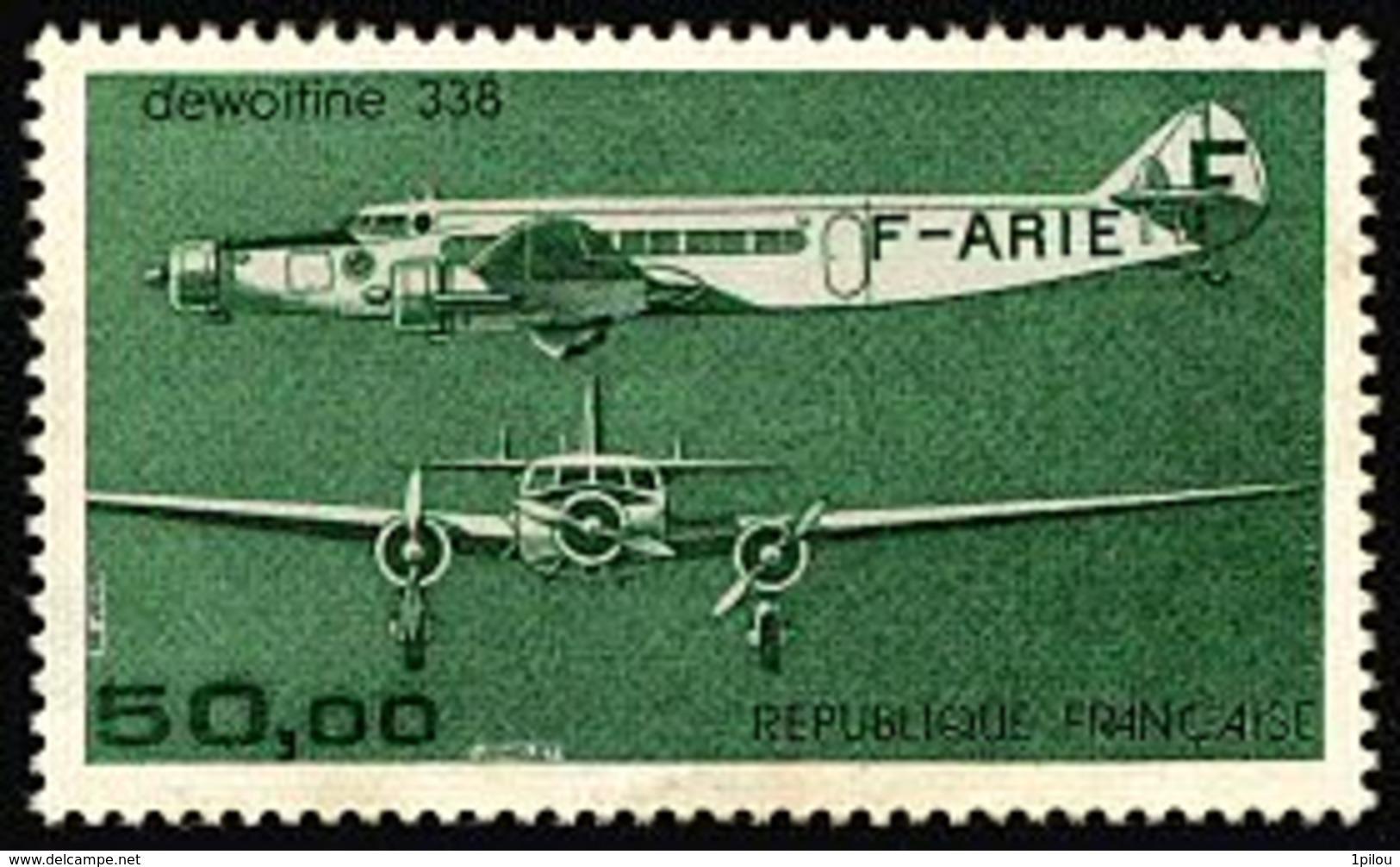 N° A60** - 1960-.... Nuovi