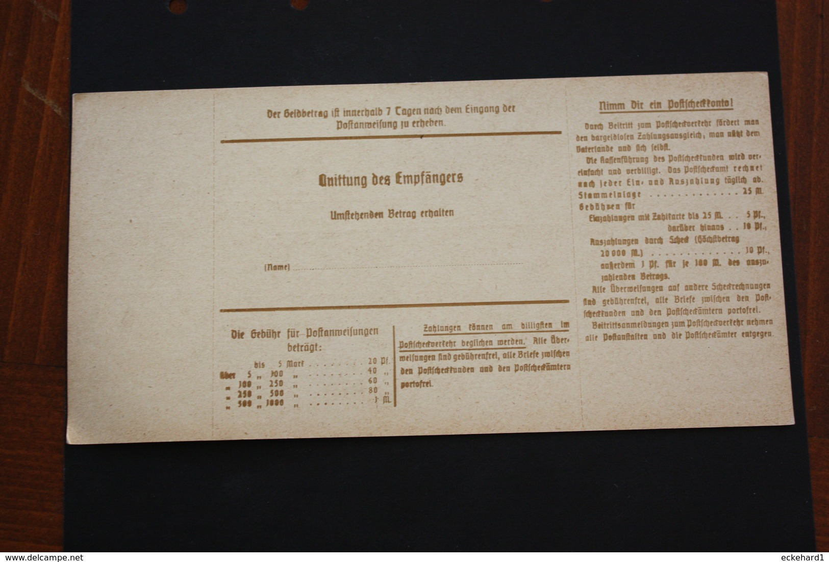 ( 331 )  A 117 * -  Siehe Beschreibung - Bavaria