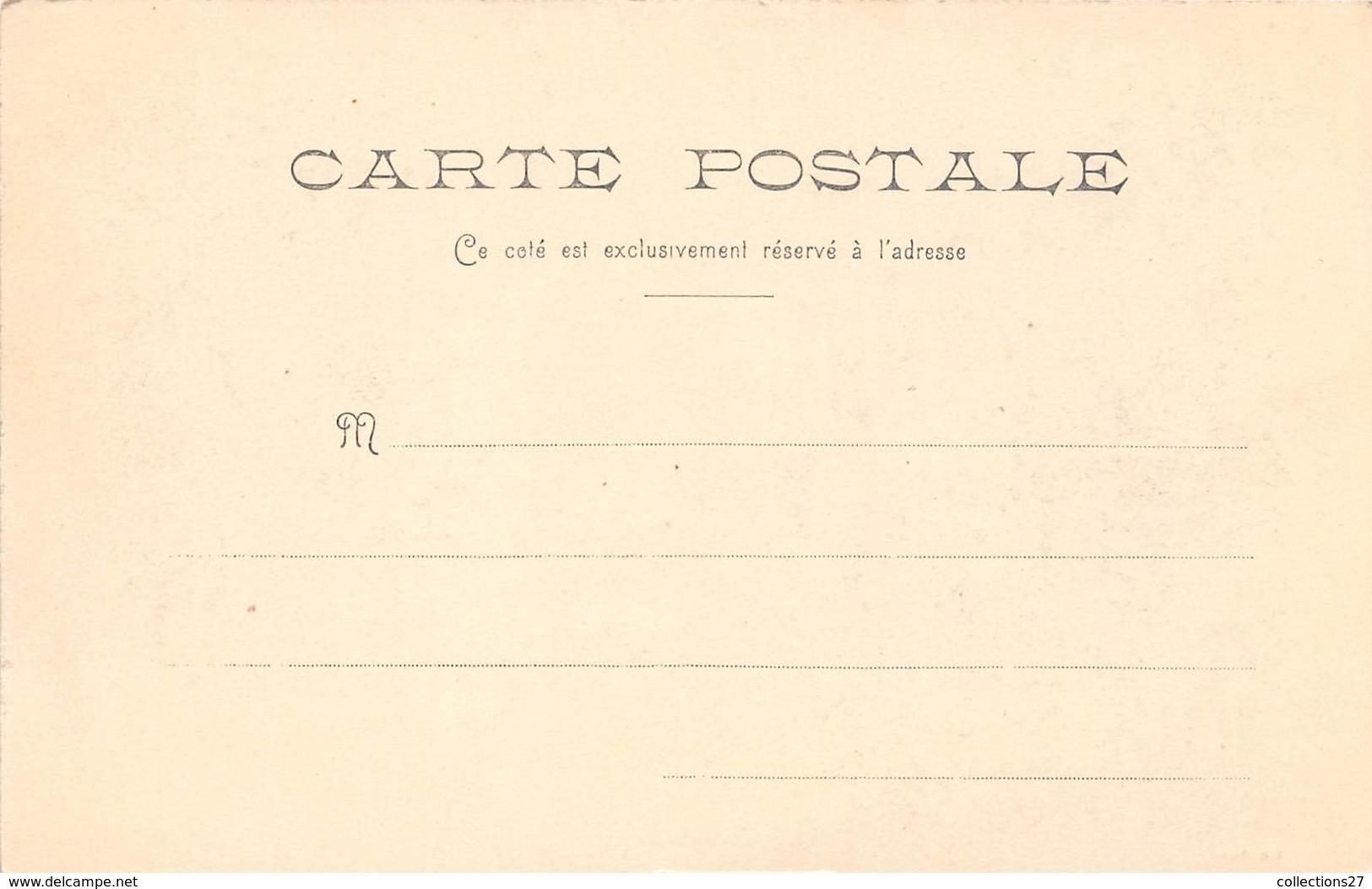 JOURNAL- LE FIGARO - Français
