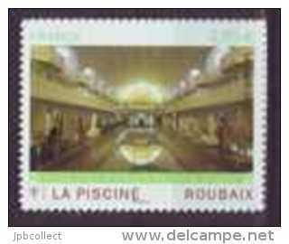 France Adhésif La Piscine 467 - Adhésifs (autocollants)