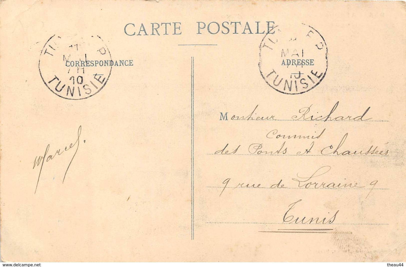 ¤¤   -  Afrique Occidentale   -  CÔTE DIVOIRE   -  Pirogue De Guerre Sur La Lagune  -  Fortier   -  ¤¤ - Côte-d'Ivoire