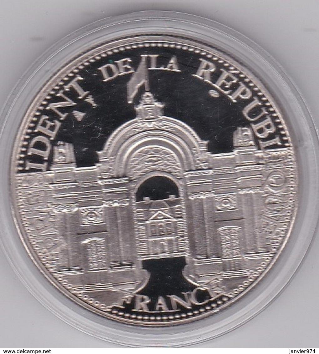 Espagne, 20 Réales 1850 CL Madrid , ISABEL II  ,  Type 1. Argent / Silver - [ 1] …-1931 : Royaume