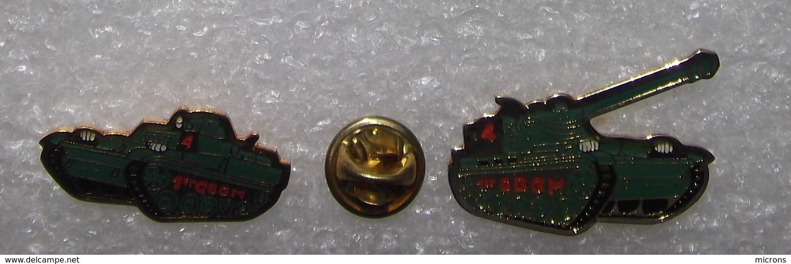 2  PIN'S GENDARMERIE  1 Er GBGM          DDDD    0020 - Police