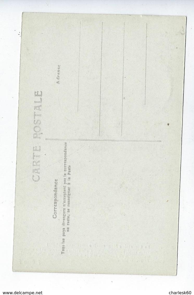 CPA Paris 20 Cimetière Montmartre Historique Émile Zola 2 - Arrondissement: 19