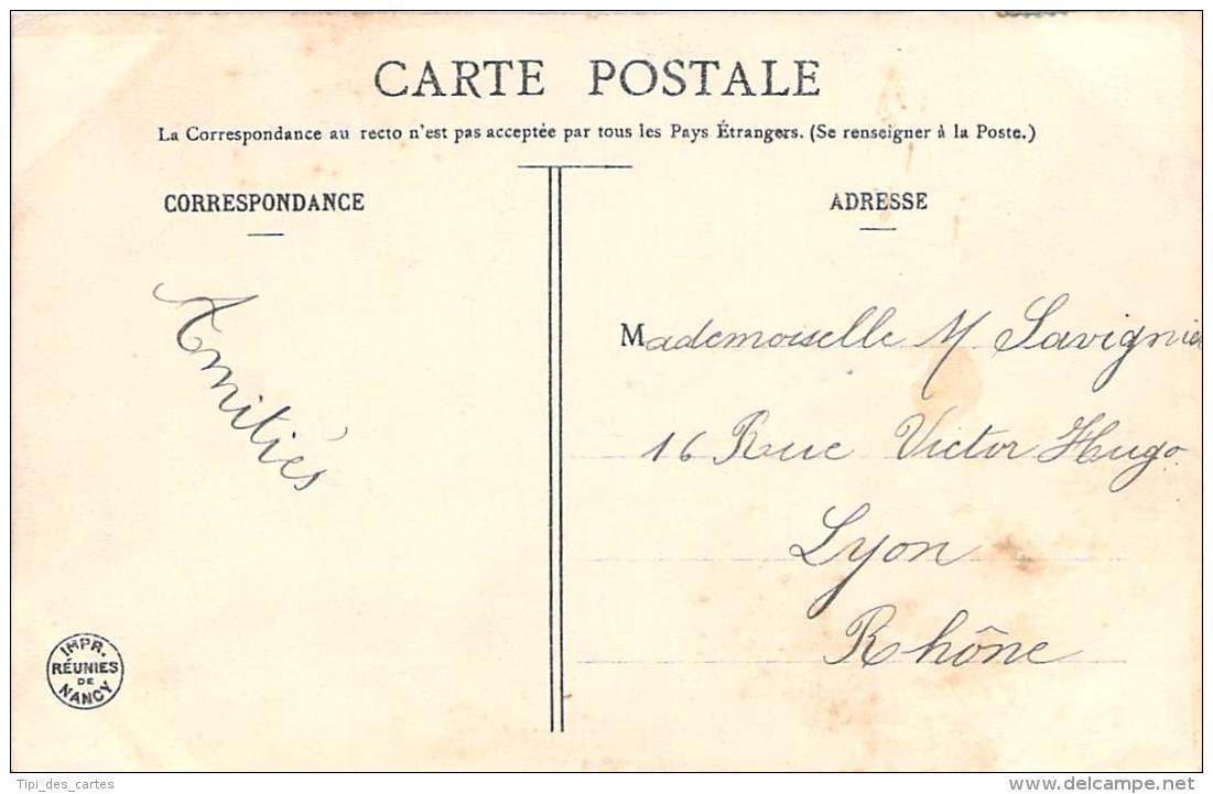 Bergeret - Poisson D'Avril - Bergeret