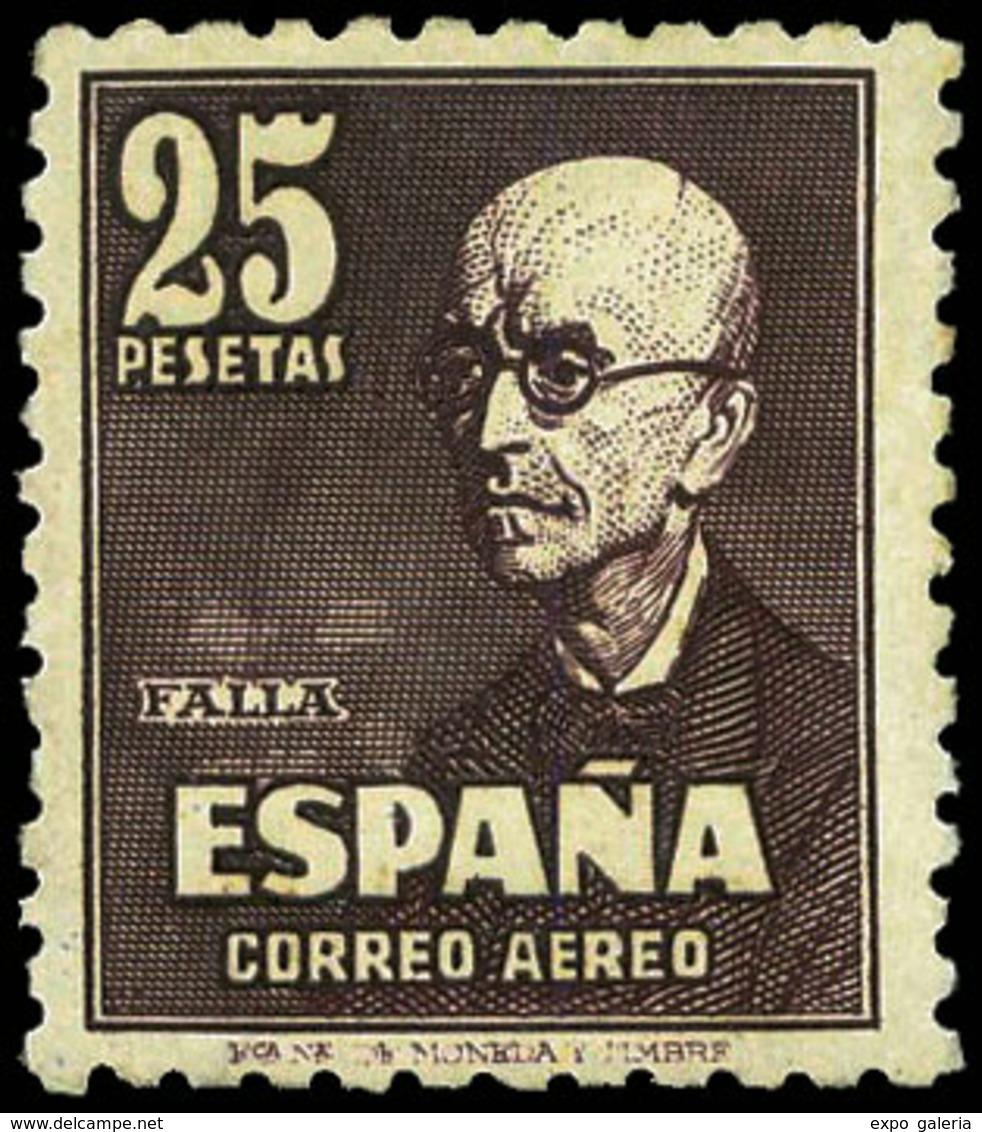 559 Ed. ** 1015/6 Precioso Centraje. Cat. 275€ - 1931-Today: 2nd Rep - ... Juan Carlos I