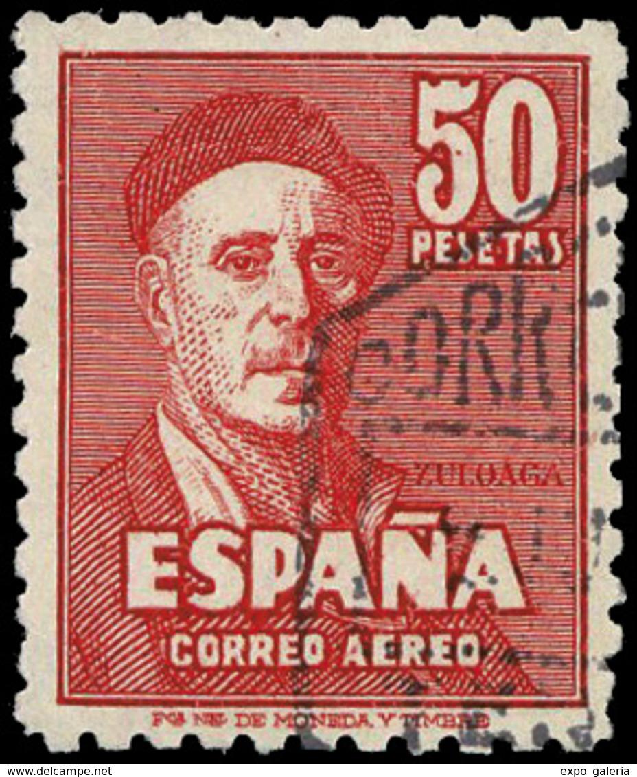 560 Ed. 0 1015/6 Lujo. Cat. 99€ - 1931-50 Unused Stamps