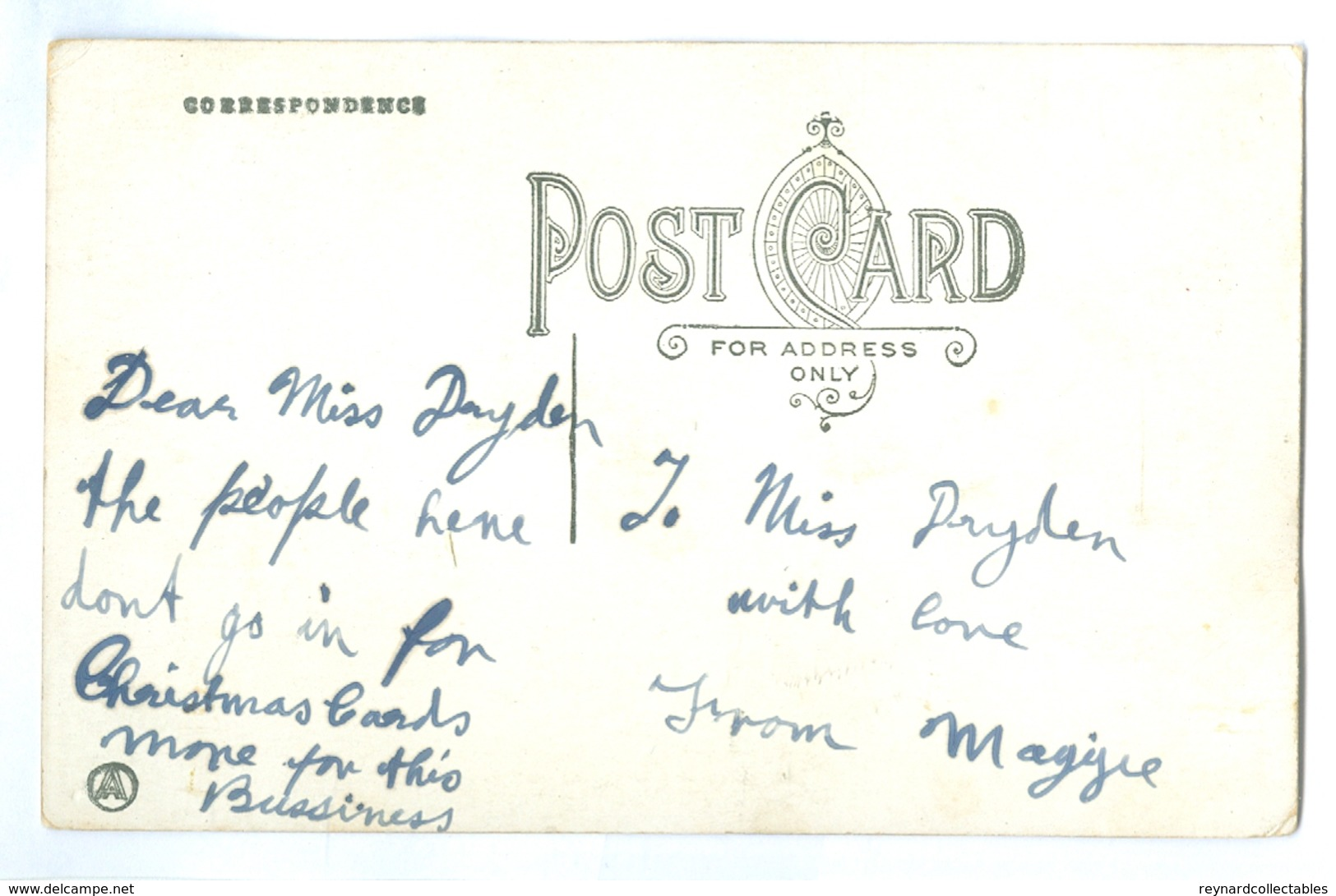 Canada, Nova Scotia, Halifax, Felt Flag. Printed Pc, Written But Never Posted. - Halifax