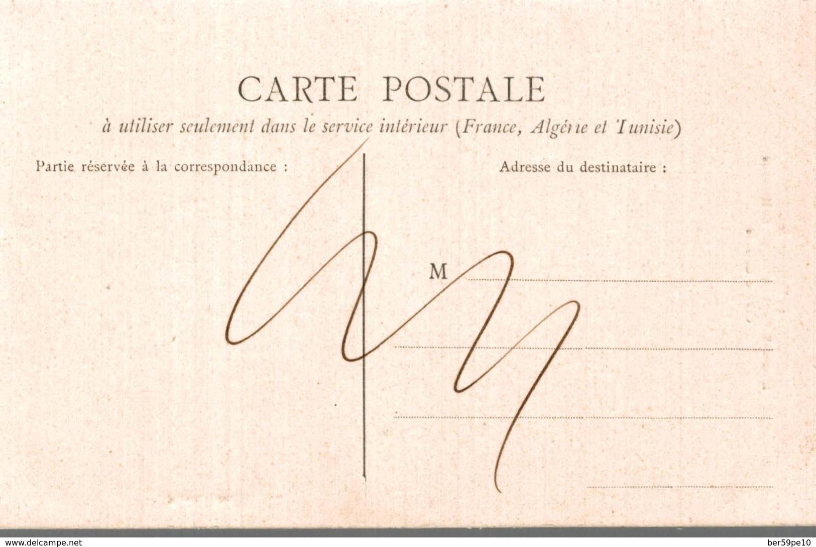 39 ENVIRONS DE LONS-LE-SAUNIER-LES-BAINS  LE HERISSON GRANDE CASCADE - Lons Le Saunier