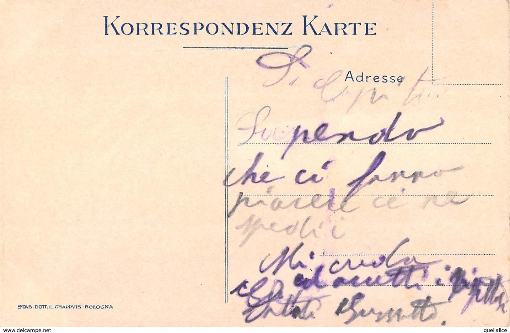 """0175 """"GENUA 1914 - INTERNAZIONALE MARINE - IND ITALIENISCHE KOLONIEN AUSSTELLUNG. CART  NON SPED - Autres"""