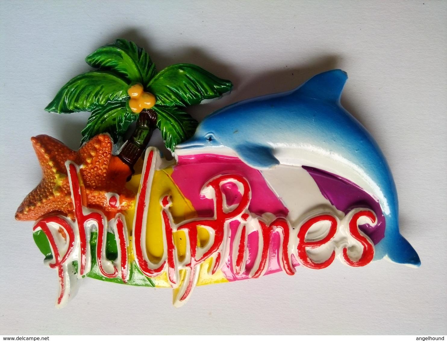 Dolphin - Animali & Fauna