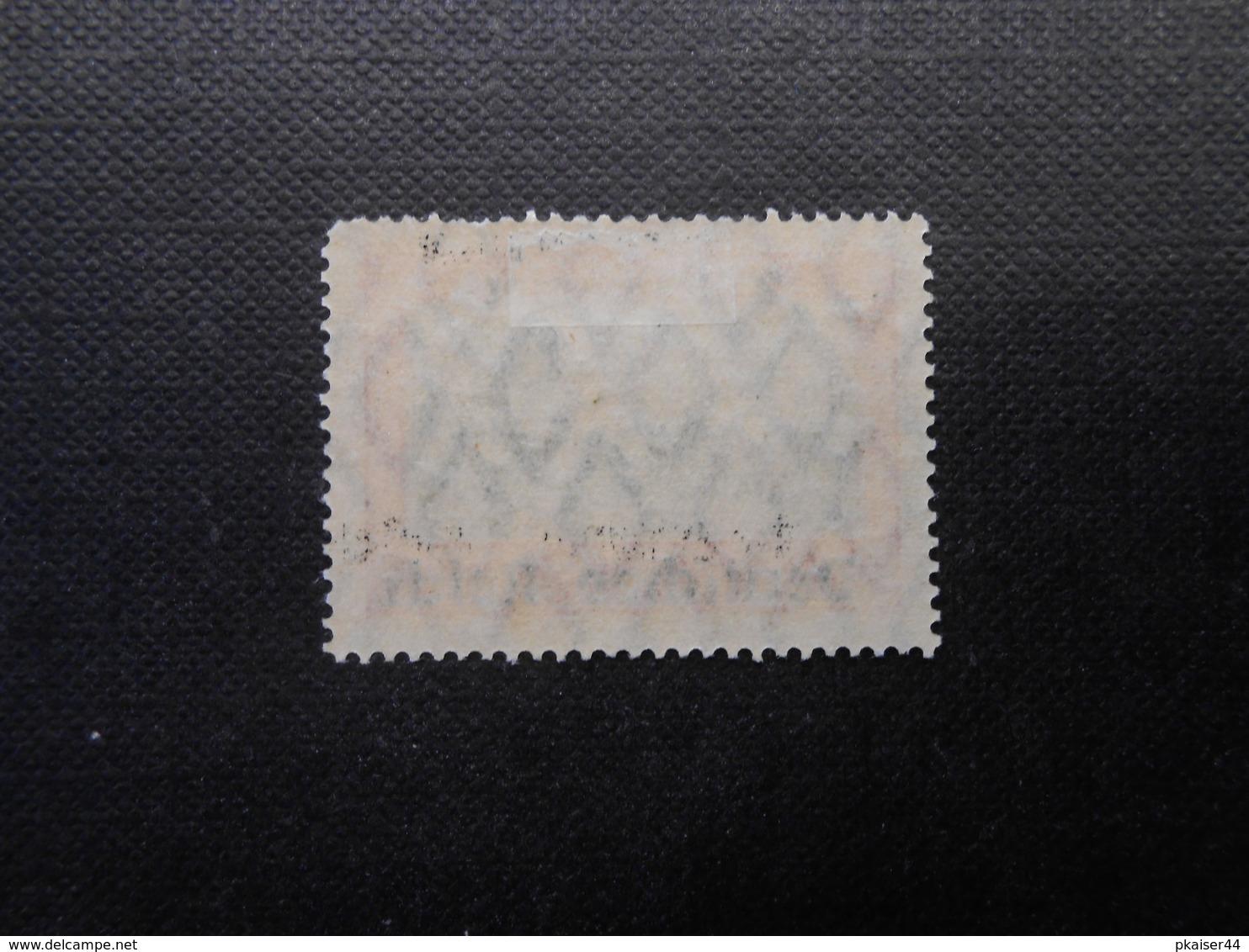 D.R.Mi 729X*MLH - 1939 - Mi 25,00 € - Germany