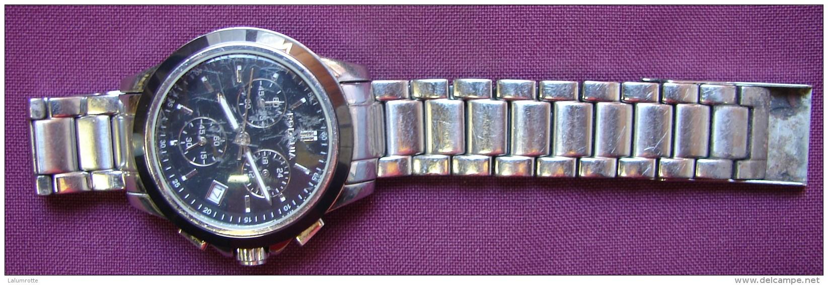 Montre. 4.  Montre Rodania Type 32. Dans Sa Boîte - Watches: Top-of-the-Line