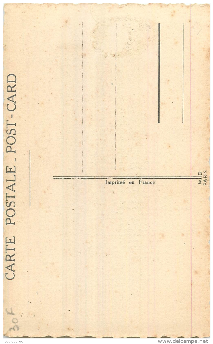 GERMAINE BOURET SECRETS EDITION MD - Bouret, Germaine