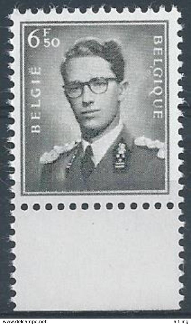 1069A **   Cote 105.00 - 1953-1972 Glasses