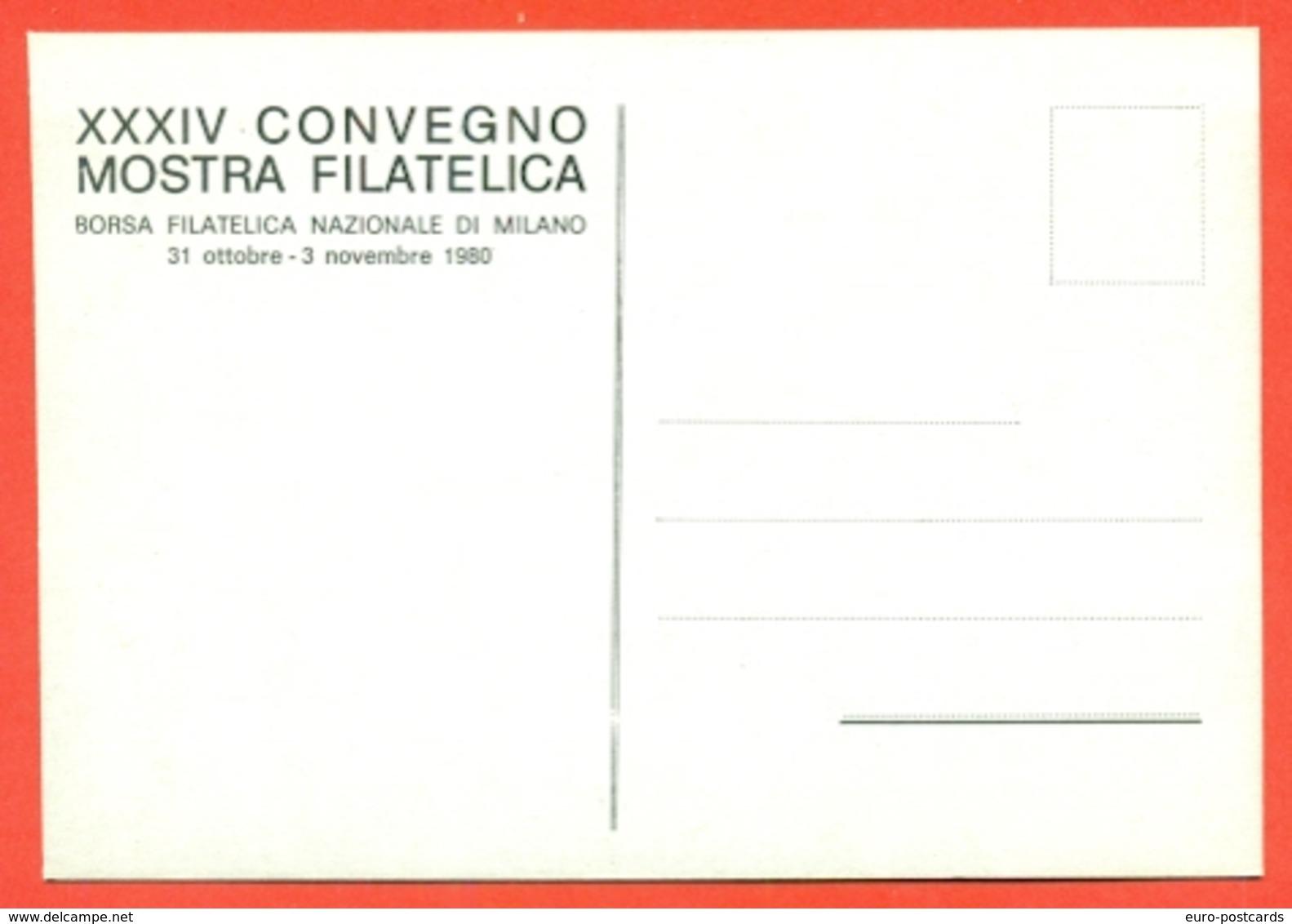 AVIAZIONE  - IDROVOLANTI - IDROPLANO N. 7- -MILANO-BORSE E SALONI COLLEZIONISMO - Elicotteri