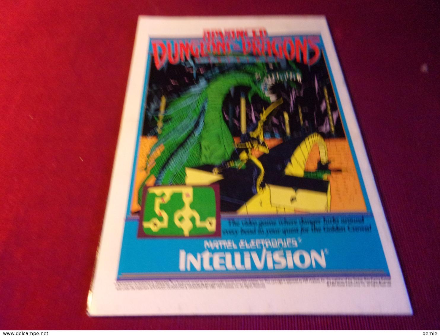 COMICS PRESENTS  SUPERMAN  AND  OMAC   No 61 SEPT - Livres, BD, Revues
