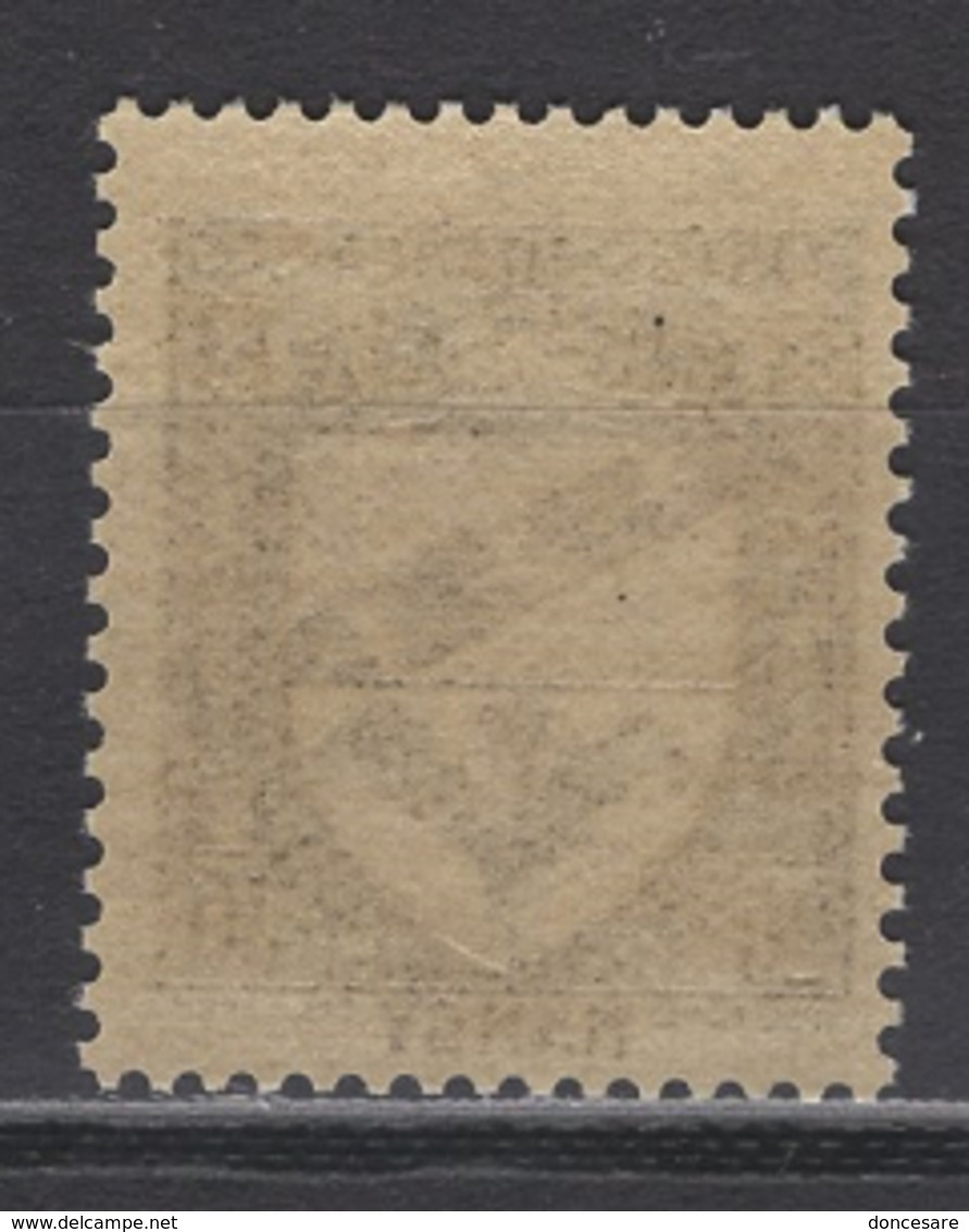 FRANCE 1941 - Y.T. N° 526 - NEUF** /3 - Unused Stamps