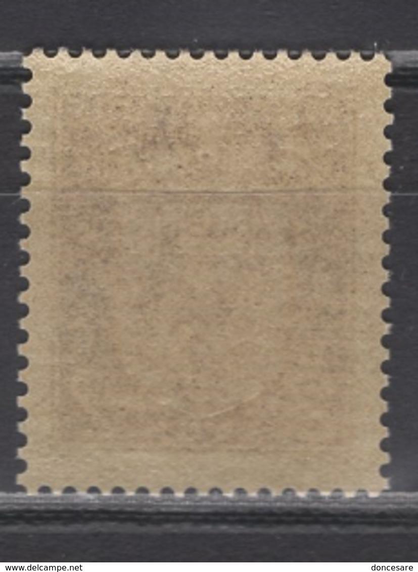 FRANCE 1941 - Y.T. N° 533 - NEUF** - Unused Stamps