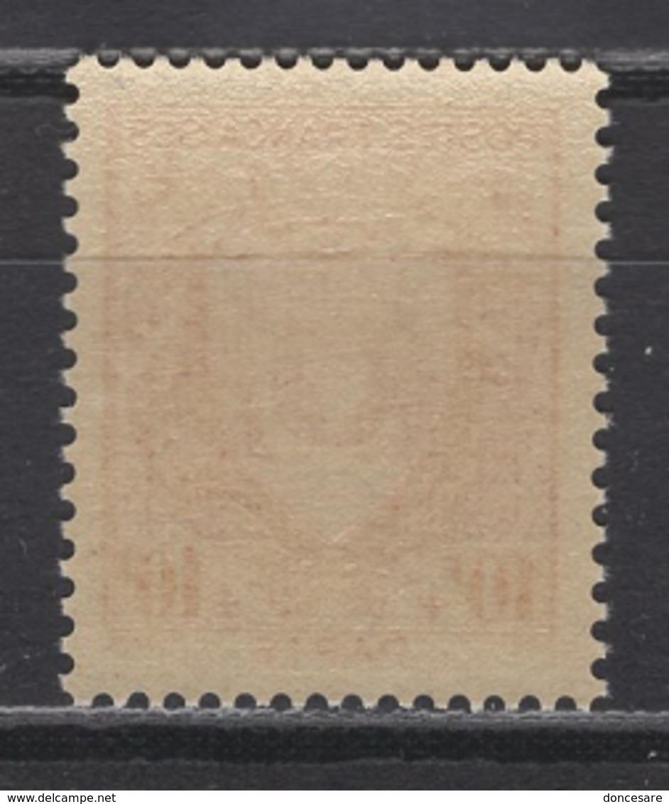 FRANCE 1941 - Y.T. N° 537 - NEUF** /1 - France