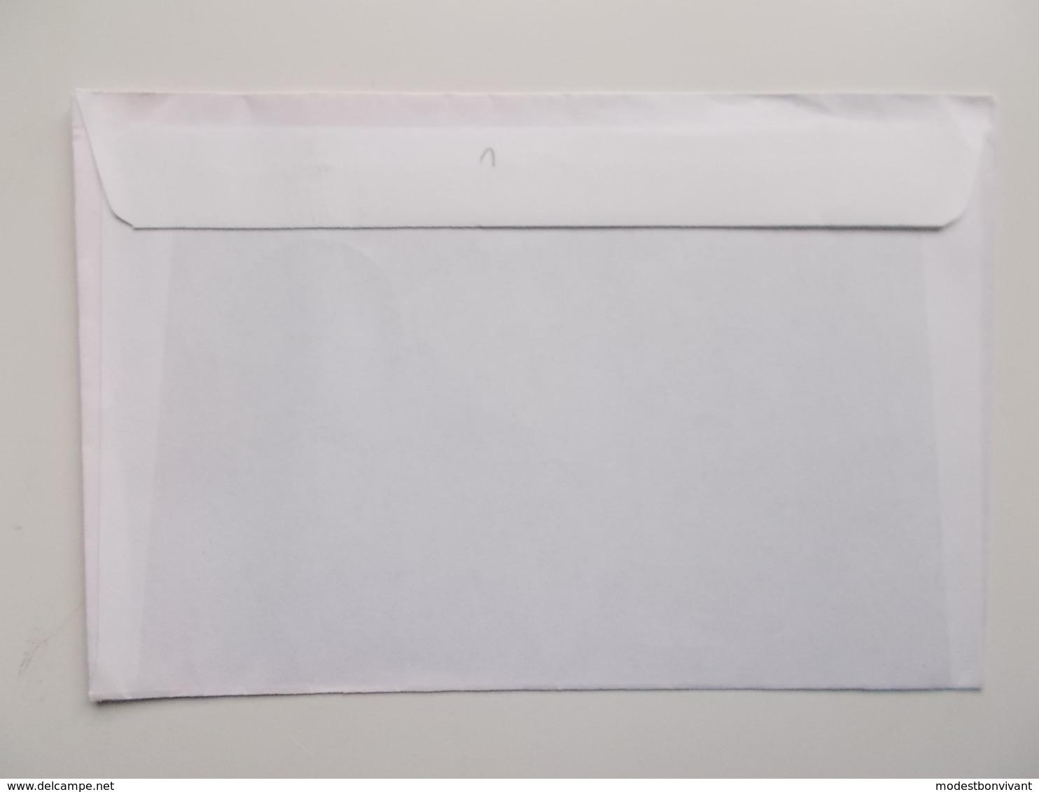 Opendeurdagen Postkantoor IZEGEM  18-11-1989 Zegel Izegem - Oblitérations De Complaisance