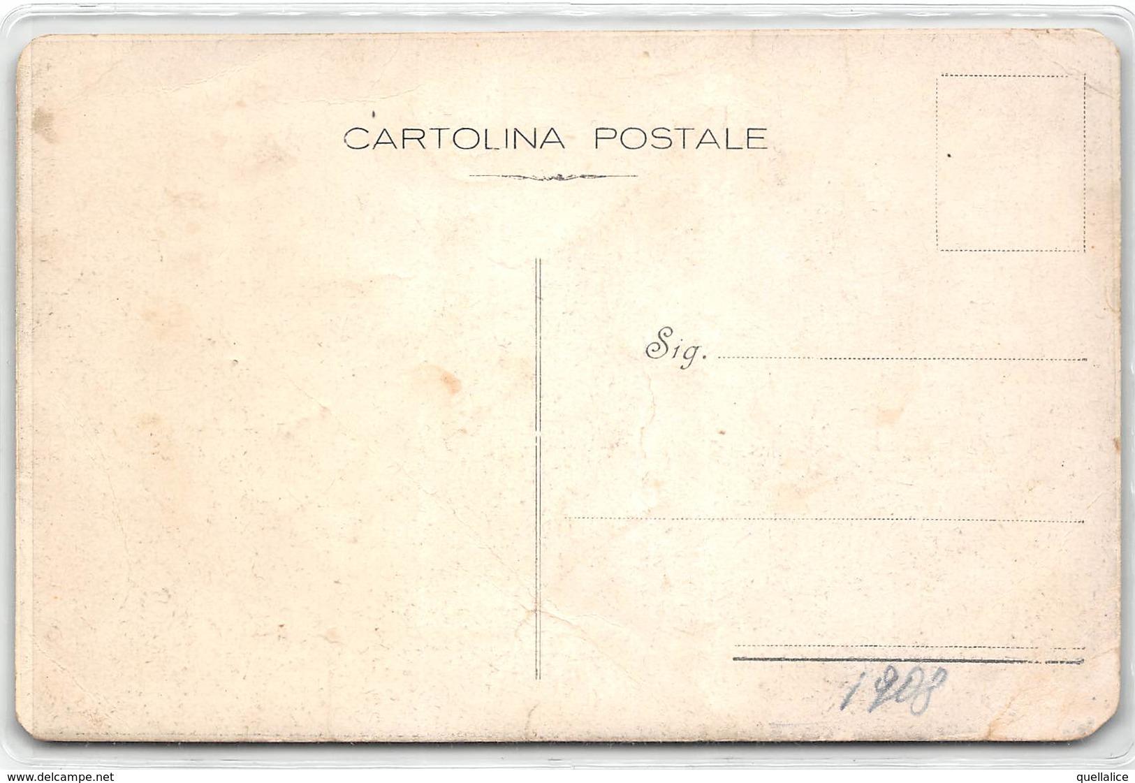 """0321 """"AUGURI FELICITAZIONI A COLORO CHE POSSEDERANNO LA NOSTRA FOTOGRAFIA - 1908"""" ANIMATA, AUTO. FOTOGRAFIA ORIGINALE - Automobiles"""
