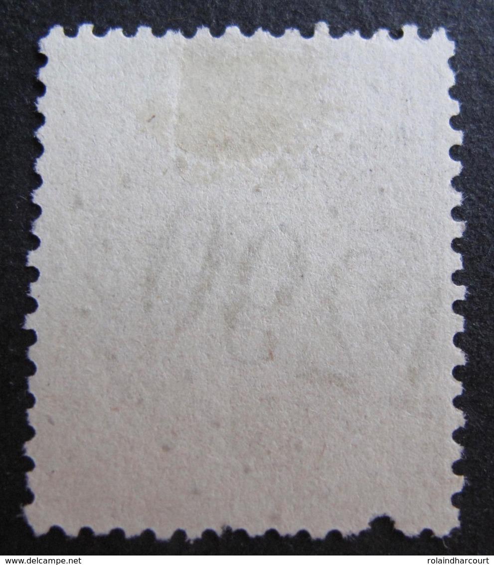 LOT R1494/115 - NAPOLEON III Lauré N°28A (défectueux) - GC 1290 : DEMU (Gers) ☛ INDICE 12 - 1863-1870 Napoleon III With Laurels