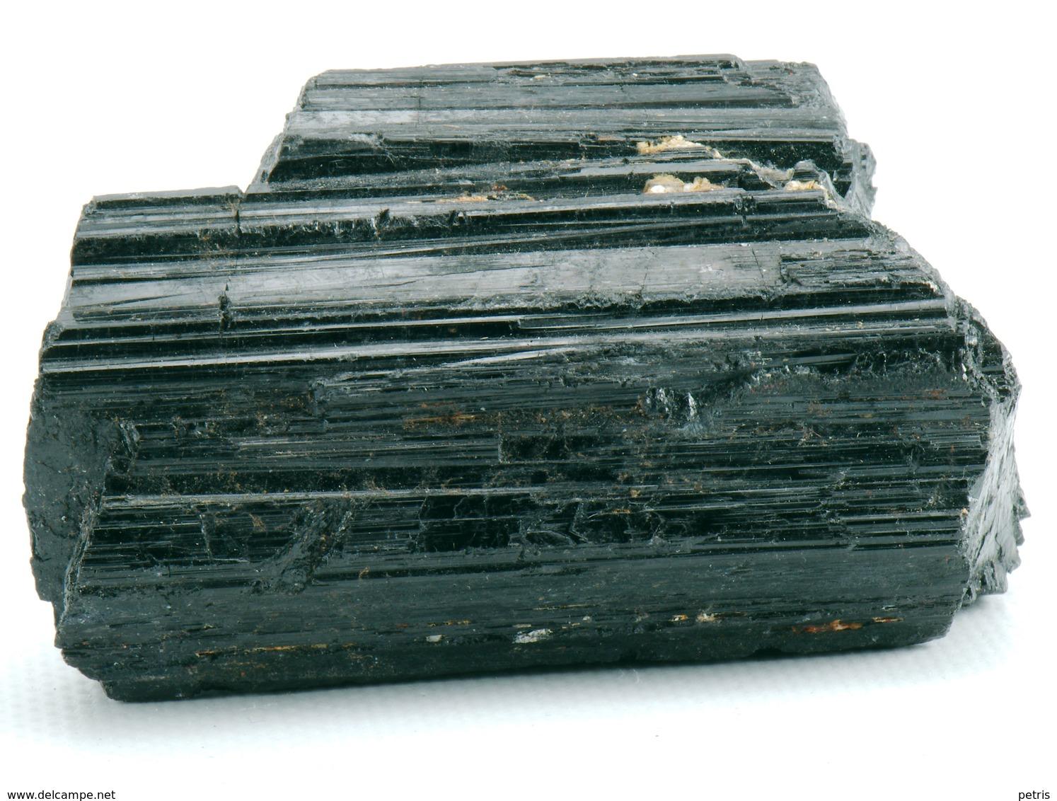 Minerals - Tormalina (Pakistan) - Lot.3 - Minéraux