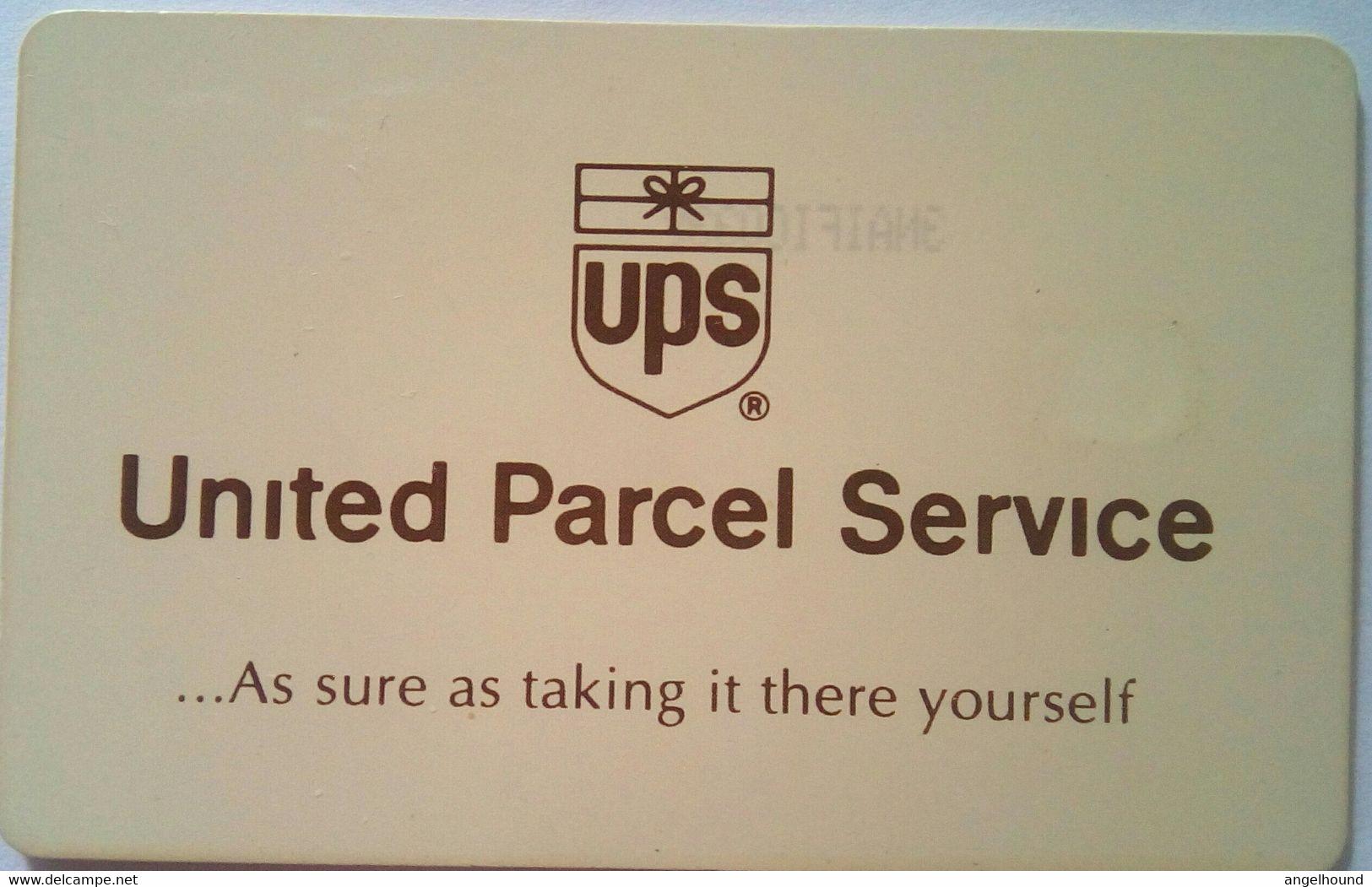 UPS 80 Units - Nigeria