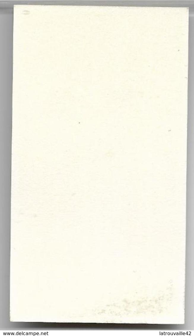 Ancienne Carte Parfumée POMPEÏA De LT Piver - Perfume Cards
