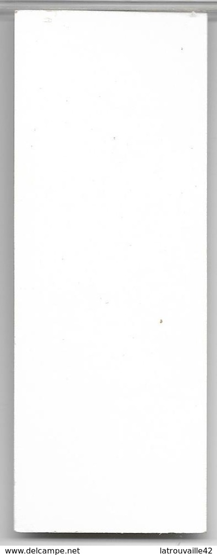 Carte Parfumée C'EST LA VIE De Christian Lacroix - Perfume Cards