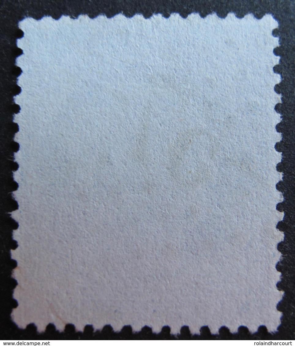 R1494/204 - CERES N°60A - GC Refaits -57- : ALENCON (Orne) - 1871-1875 Cérès