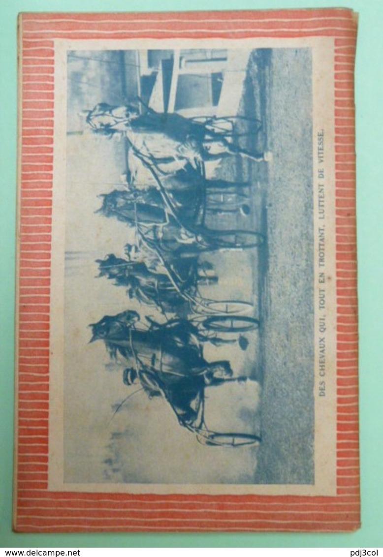 LEGENDES DE LA GRECE ANTIQUE Par Yvonne GIRAULT - Collection Les Livres Roses Pour La Jeunesse - N°686 - Books, Magazines, Comics