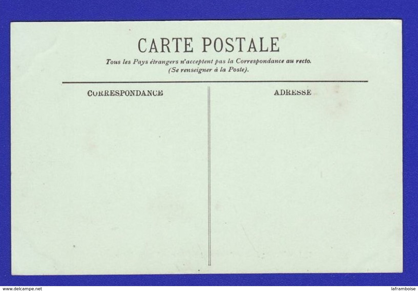 CONTRE TORPILLEUR Dard A L Appareillage Port ? édit : A Bougault /Très Très Bon état/ TZ 1246 - Guerra
