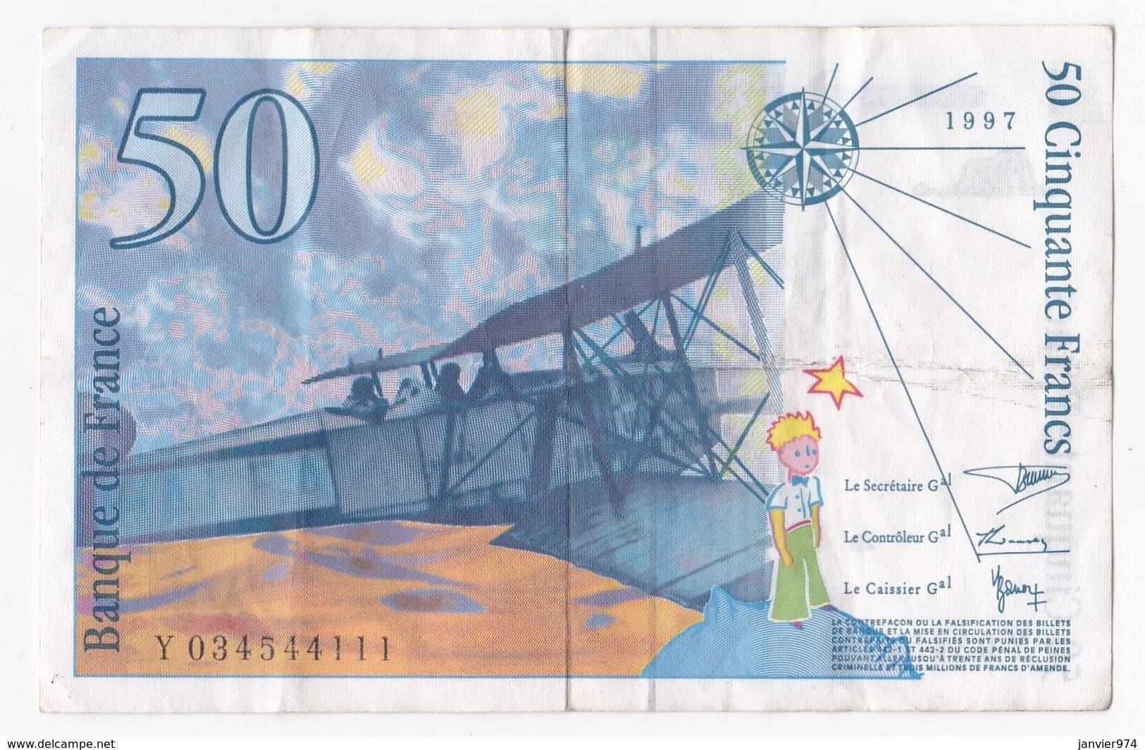 Ile De La Réunion 5 FRANCS 1947 Bougainville  , Caisse Central De La France D Outre Mer - Réunion