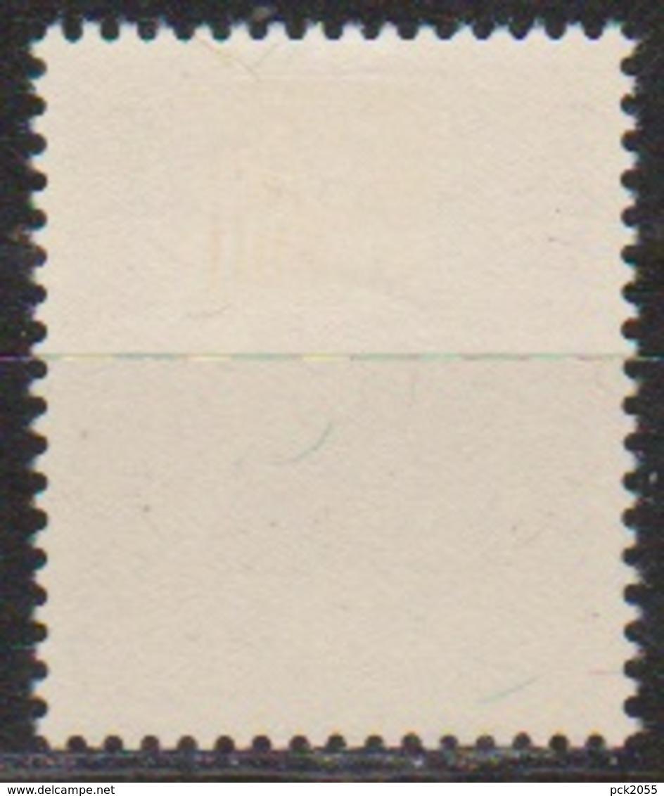 Lichtenstein 1952 MiNr.306 * Falz Gemälde Aus Der Fürstlichen Gemäldegalerie ( 642 )günstige Versandkosten - Liechtenstein