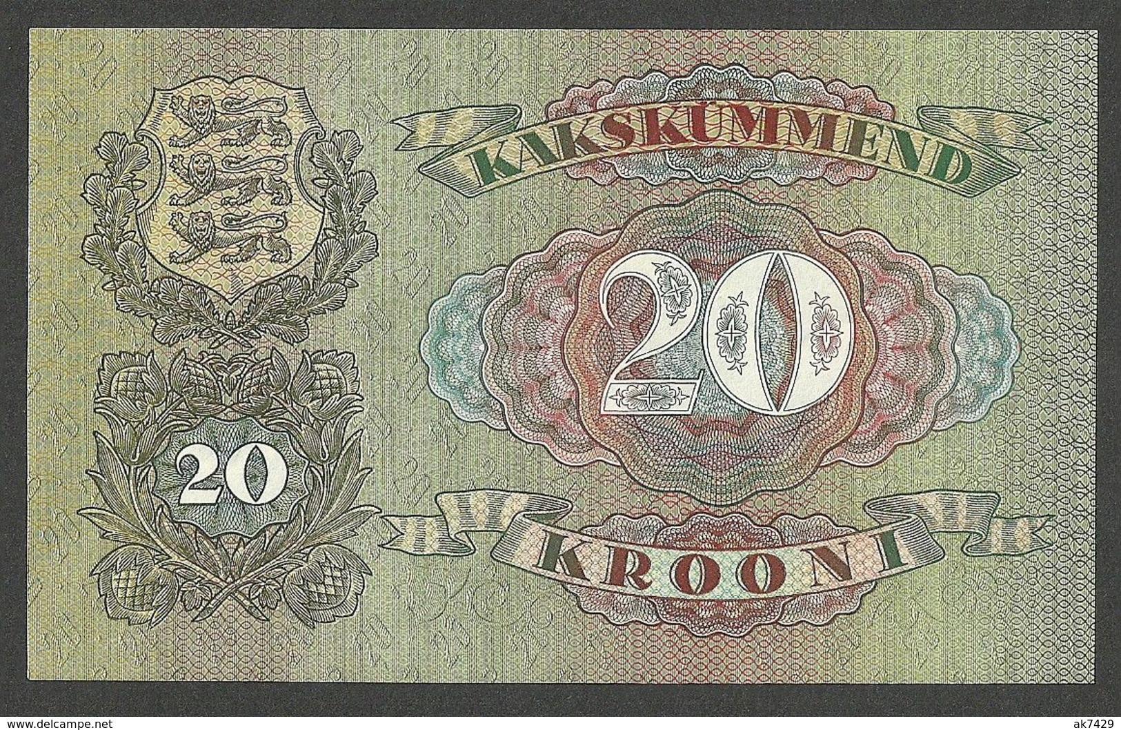 BOSNIA HERZEGOVINA 10 DINARA ND 1998 P 64 UNC