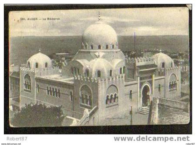 CPA - 6 Lot De 80 CPA Diverses  Empire Colonial  : NUS - Scènes Et Types - Sites ...Toutes Scannées - Cartes Postales