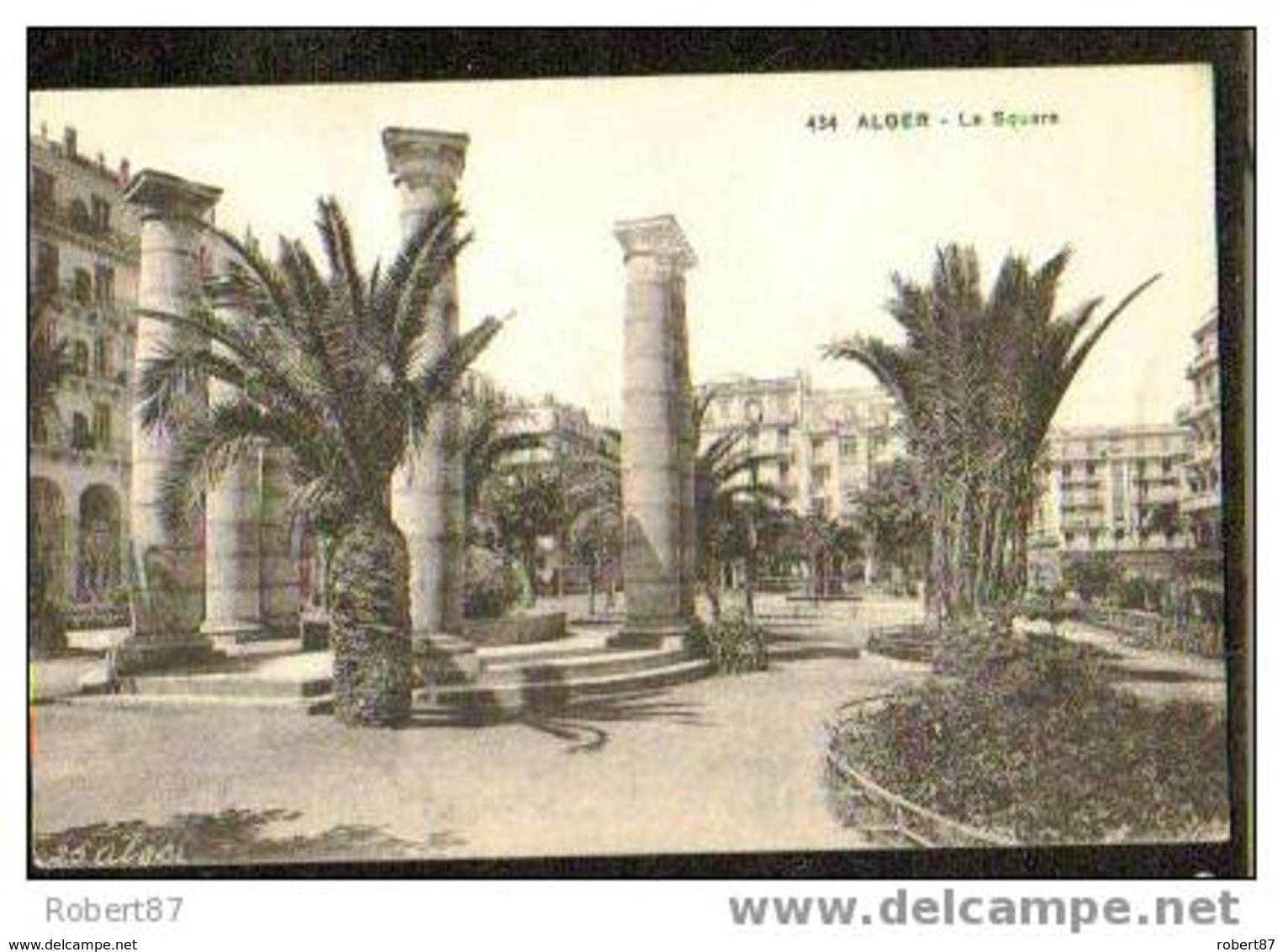 CPA - 6 Lot De 80 CPA Diverses  Empire Colonial  : NUS - Scènes Et Types - Sites ...Toutes Scannées - Postcards