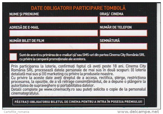 Lista numerelor de telefon din Camerun | B2C Mobile | Ultima bază de date de corespondență