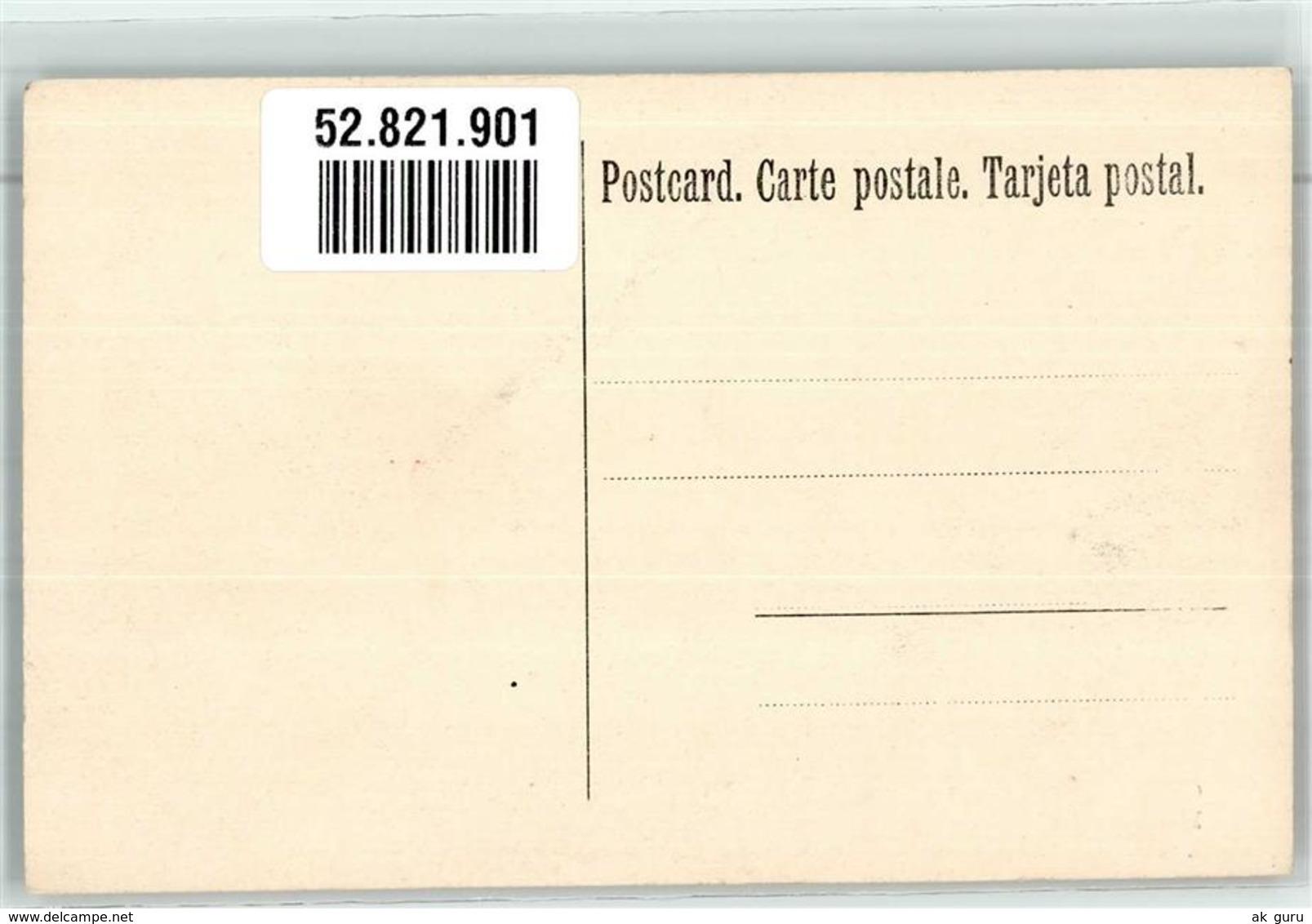 52821901 - Santa Cruz De Tenerife - Tenerife