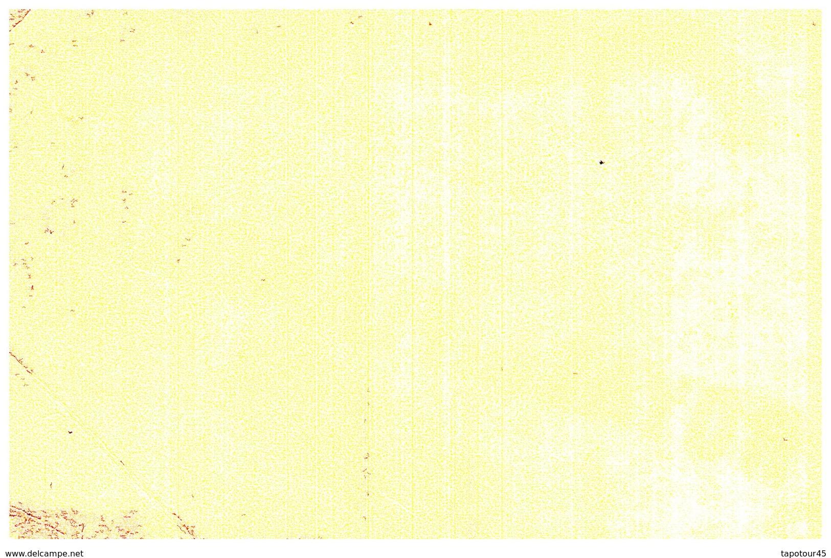S R F/Buvard Savon Royal Des Flandres  (Format 18 X 12) (N= 1) - S