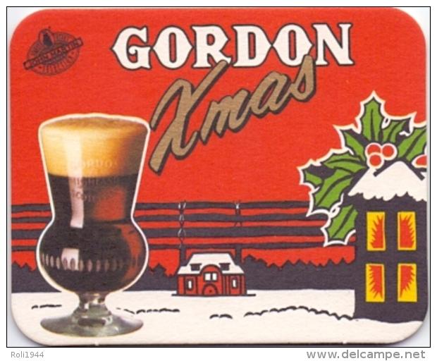 #D120-184 Viltje Gordon - Sous-bocks
