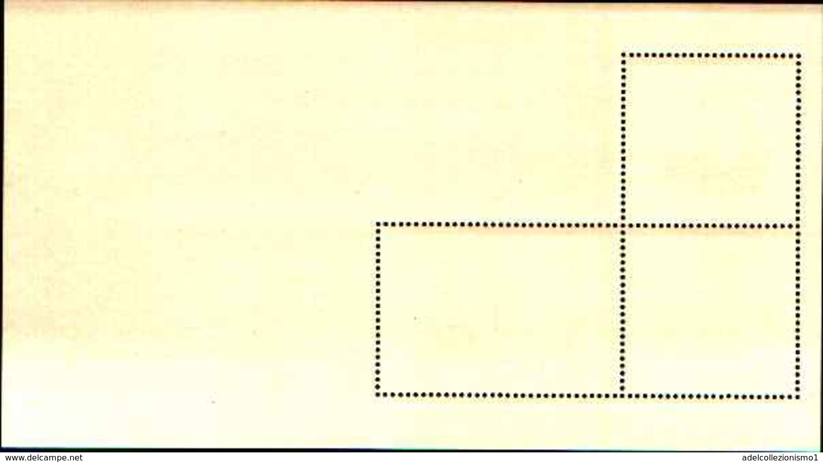 72657) Singapore 1972 Navi M/foglio MS188-MNH** - Singapore (1959-...)