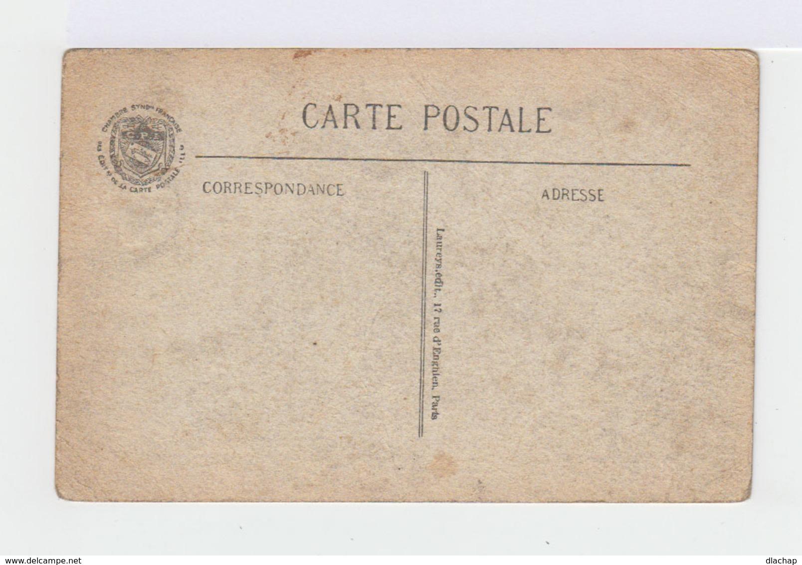 Verdun 1916. (3137) - Guerre 1914-18