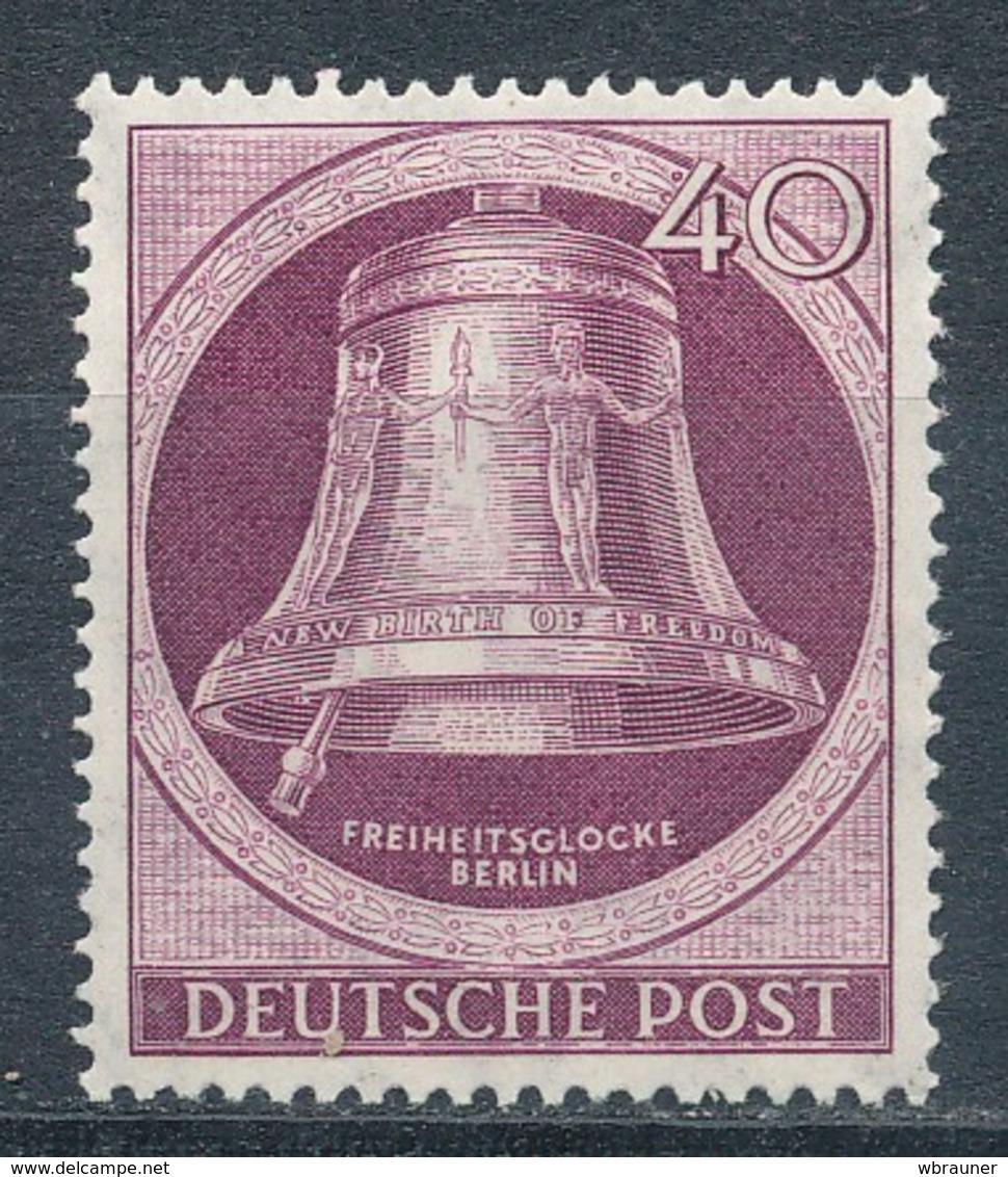 Berlin 79 ** Mi. 15,- - [5] Berlin