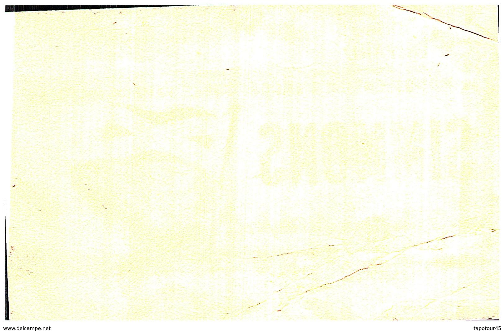 M S/Buvard Matelas Simons (N= 2) - Carte Assorbenti