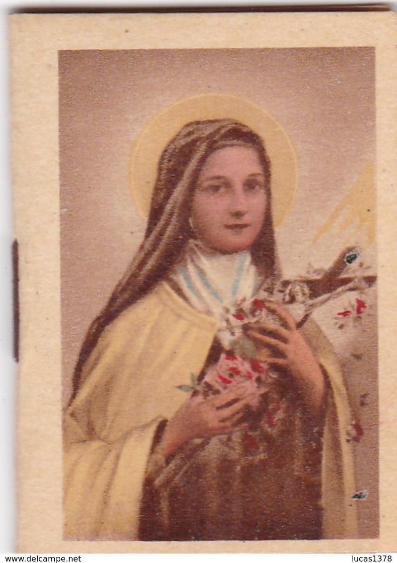 PETIT  ALMANACH POUR 1956 - Petit Format : 1941-60