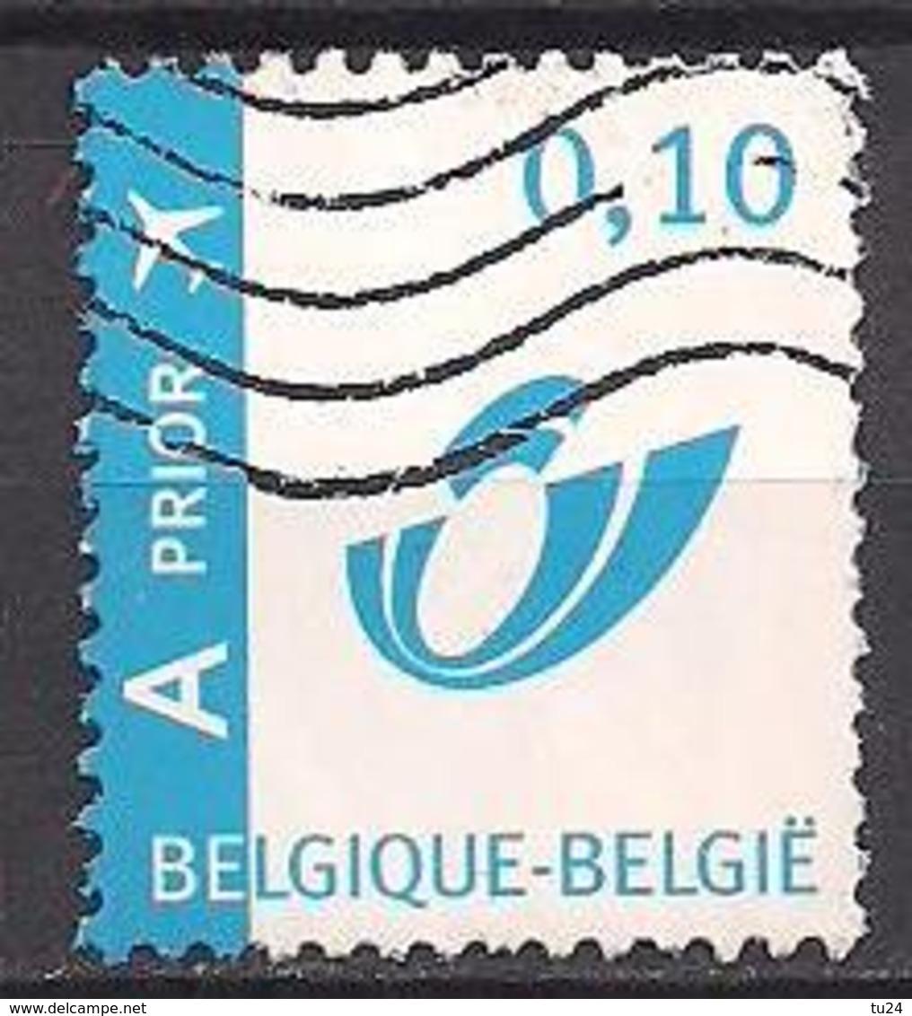 Belgien  (2005)  Mi.Nr.  3426  Gest. / Used  (4aa15) - Belgium