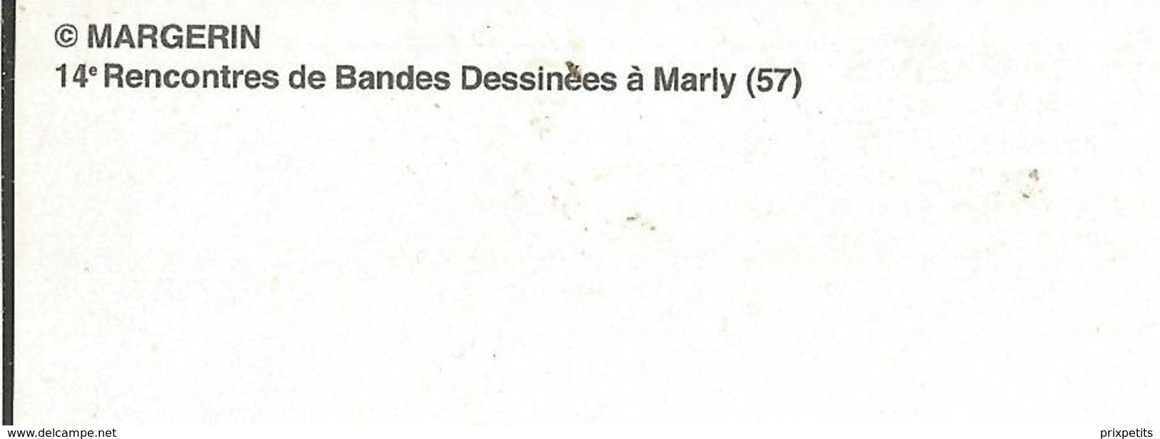 MARLY BD MARGERIN  NOTO AUTO - Autres Communes